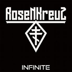 rosenkreuz-infinite